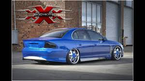 holden commodore vp vr vs vt vx vy vz ve vf hsv gts mags custom