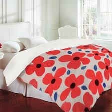 best 25 red duvet cover ideas on pinterest duvet cover set
