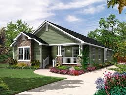 modular mobile homes factory direct mobile and modular homes home nation