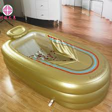 si e baignoire adulte taille 168 78 48 cm avec pompe électrique la nouvelle épaissie