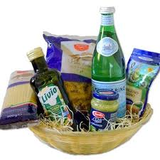 vegetarian gift basket vegetarian pasta gift basket in germany gift vegetarian pasta