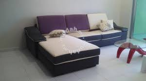 Second Hand Sofas Second Hand Sofa For Sale Furniture U0026 Decoration For Sale In