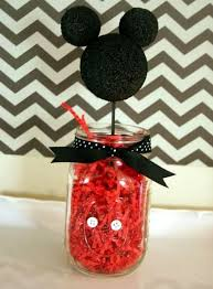 860 best birthdays images on pinterest mickey mouse parties