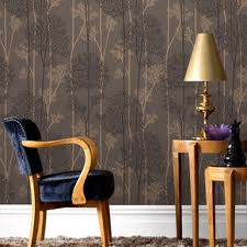 glitter wallpaper perth glitter wallpaper silver white gold sparkle wallpaper