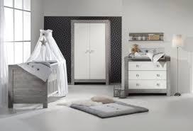 chambre de bébé conforama chambre plete bebe conforama agrable enfant pas cher bébé complète
