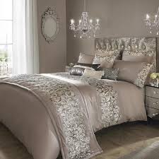 luxury bedding image result for luxury bedspreads bedding pinterest bedspread