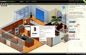 home remodeling software free trial closet wall elevation top 20