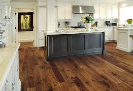 American Black Walnut Laminate Flooring North Wood Flooring
