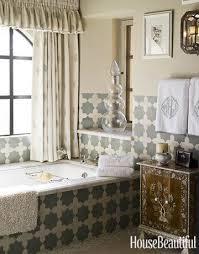 moroccan bathroom ideas best 25 moroccan tile bathroom ideas on moroccan