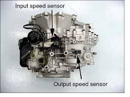 2001 hyundai tiburon transmission problems help a t p0715 code turbine input speed sensor hyundai forum