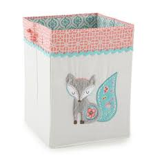baby shower hampers choice image baby shower ideas