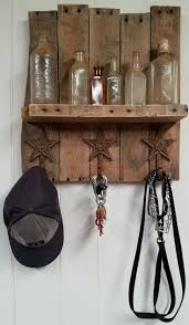 best 25 rustic coat rack ideas on pinterest rustic coat hooks