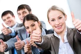 Atraer clientes y aumentar las ventas