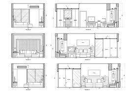 Bedroom Design Lesson Plan Original 129498 Dlhpoqz3zklbzr8fafnyz4v Jpg 1200 848 Art And