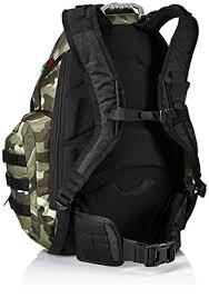 Oakley Kitchen Sink Backpack by Oakley Kitchen Sink Backpack On Bags Fashion