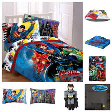 Batman Toddler Bedding Batman Toddler Sofa Chair And Ottoman Set Loversiq