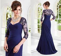 wedding dresses for mothers 64 best styles for of the groom images on