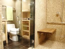 perfect bathroom decorating ideas on a budget and design bathroom decorating ideas on a budget