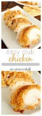 Need A Dinner Idea 25 Best Ideas About Six Sisters On Pinterest Quick Easy Lunch
