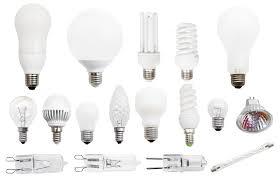 flood light bulb types diy leds engineered products company off outdoor flood light bulbs