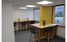 le bureau colombes espace coworking colombes par urbandesk coworking location de