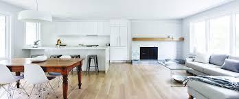 kanata home renovation services ottawa project gallery