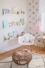 best 25 gold dot wall ideas on pinterest gold dots polka dot