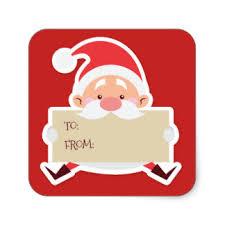 personalized christmas personalized christmas gifts gift ideas zazzle