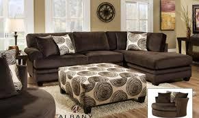 FhF Catalog - Farmers furniture living room sets