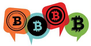buy wow gold bitcoin places accept bitcoin toronto