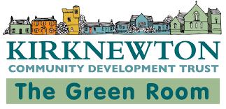 kirknewton awarded 60 000 from scottish land fund to purchase