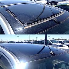 car door glass replacement auto glass company gilbert az windshield repair u0026 replacement