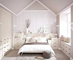Fitted Bedroom Furniture For Small Rooms Fitted Bedroom Furnture Light Oak Mirrored Bedroom Fitted Bedroom