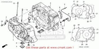 1st quad need help honda atv forum