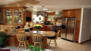 country themed kitchen ideas kitchen country style kitchens decorating ideas small kitchen
