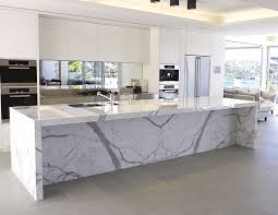 marble top kitchen island how to maintain kitchen island marble top