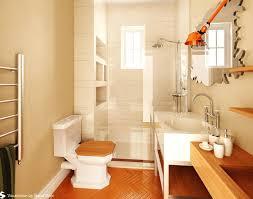 bathroom paint colour ideas uk luxury bathroom ideas paint