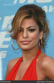 ghost film actress name eva mendes biography celebrities and their life their way to fame