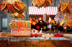 getaways abroad special offer holidays garland