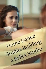 best 25 home dance ideas on pinterest home dance studio dance