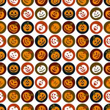 compilation 10 free halloween vectors