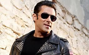 salman khan to launch u0027salman talkies u0027 a theatre chain with