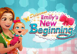 delicious emily true apk delicious emily s new beginning for android free