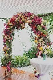 Wedding Arch Design Ideas 30 Floral Wedding Arch Decoration Ideas Ceremony Arch