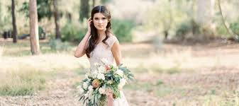 Preloved Wedding Dresses Nearly Newly Wed Shop The Best Of Bridal Online New Used