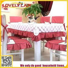 elastic vinyl table covers elastic tablecloth square octagon patio table cloth elastic vinyl