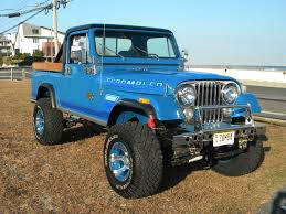 mail jeep conversion 840 best ford broncos jeeps u0026 4wds images on pinterest jeep