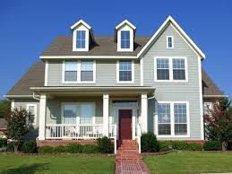 Home Inspector by Home Inspections In Lafayette U0026 Monroe La Inspectionsmith