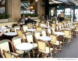 Rattan Bistro Chairs About Tk Collections Importers Of French Bistro Chairs Rattan