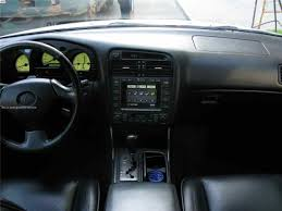 lexus ls400 interior http car1208 com page 830 wallpaper car